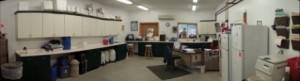 Breeding Lab